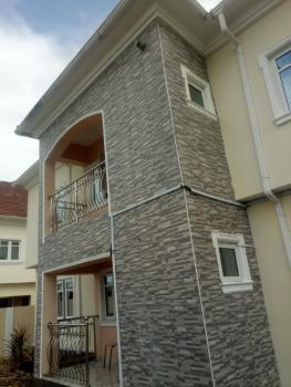 3 Bedroom Flat Available, 22, Festus Street, Golf Lakowe, Ibeju Lekki, Lagos, Flat for Rent