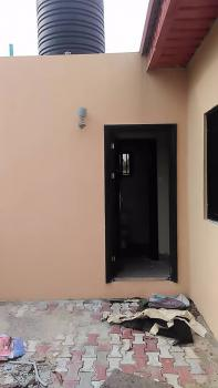 Luxury and Excellent Two Bedrooms Flat, Harmony Estate, Ado, Ajah, Lagos, Detached Bungalow for Rent