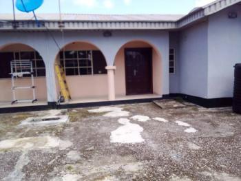 2 Bedroom Flat Bungalow, Abraham Adesanya Estate, Ajiwe, Ajah, Lagos, Flat for Rent