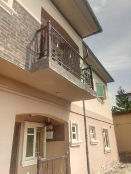 Very Clean 3 Bedroom Flat, Majek, Sangotedo, Ajah, Lagos, Flat for Rent