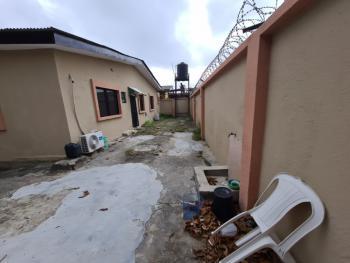 Tastefully Finished 3 Bedroom Bungalow, Abraham Adesanya, Ajah, Lagos, Semi-detached Bungalow for Rent