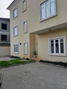 Newly Built 6 Nos of 3 Bedroom Flat Plus Bq, Ikate Elegushi, Lekki, Lagos, House for Rent