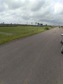 Land, Peninsula Homes 2, Akodo Ise, Ibeju Lekki, Lagos, Mixed-use Land for Sale