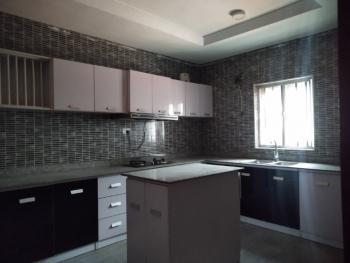 Luxury 4 Bedroom Terrace Duplex with Excellent Finishing, Osapa London, Osapa, Lekki, Lagos, Terraced Duplex for Rent