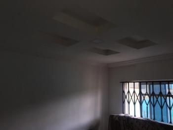 Nicely Built Miniflat Apartment, Shomolu, Lagos, Mini Flat for Rent