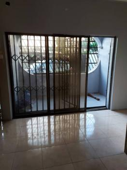 Very Spacious Office Space, Gra, Ogudu, Lagos, Office Space for Rent