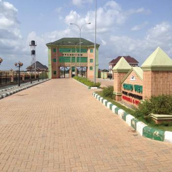 Land, Grandview Park and Garden Phase 1, Tipper Junction Along Sokoto Road, Atan Ota, Ado-odo/ota, Ogun, Mixed-use Land for Sale