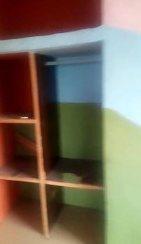 Fantastic 4 Bedroom Flat, Iyewo Bus Stop , Araromi, Akesan, Alimosho, Lagos, Flat for Rent