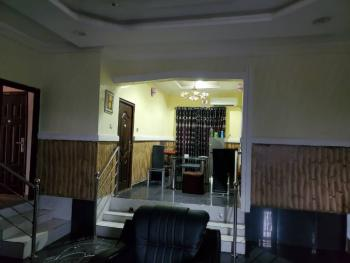 Bungalow, Okoromi Community, Estate Gate Road Off Airport Road., Benin, Oredo, Edo, Terraced Bungalow for Sale
