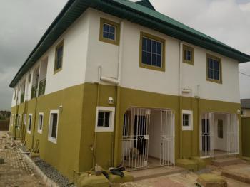 Mini Flat Newly Built Tastefully Finished, Off Awolowo Road, Erunwen, Ikorodu, Lagos, Mini Flat for Rent