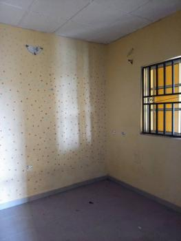 2 Bedroom Apartment, Adeba, Lakowe, Ibeju Lekki, Lagos, Terraced Bungalow for Rent