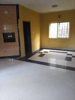 2 Bedroom Flat, Adeba, Lakowe, Ibeju Lekki, Lagos, Terraced Bungalow for Rent