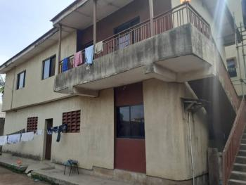 2 Units of 3 Bedrooms, Abule Egba, Agege, Lagos, Block of Flats for Sale