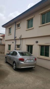3 Bedroom Flat, Oregun Road, Olusosun Bus/stop, Oregun, Ikeja, Lagos, Flat for Sale