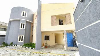 Luxury 2 Bedroom Flat, Victoria Island Extension, Victoria Island (vi), Lagos, Flat for Rent