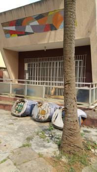 6 Bedrooms Duplex with 3 Sitting Room, Boys Quarter, Underground Car Park, 33 Adekunle Akala Street, Off Fatai Irawo Street, Ajao Estate, Isolo, Lagos, Detached Duplex for Sale