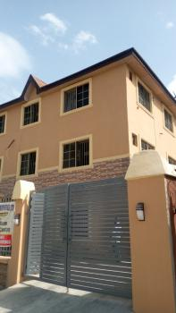 Mini Flat, Southern View Estate, Lekki, Lagos, Mini Flat for Rent