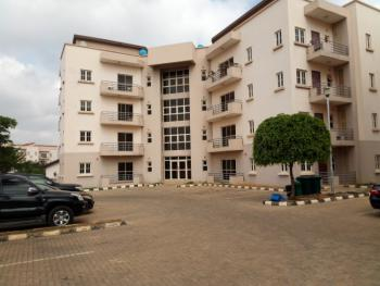Tastefully Finished 2 Bedrooms with Bq, Metrocity, Apo, Abuja, Mini Flat for Sale