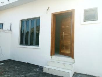 a Room and Parlor, Shoprite Road, Osapa, Lekki, Lagos, Self Contained (single Rooms) for Rent