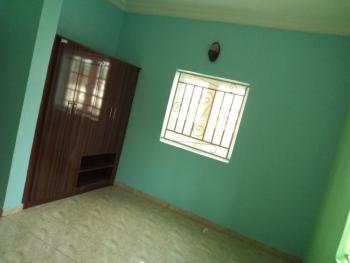2 Bedrooms Newly Built Flat in a Serene Environment, Arab Road, Kubwa, Abuja, Mini Flat for Rent