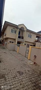 Mini Flat, Room and Parlour, Bakare, Agungi, Lekki, Lagos, Mini Flat for Rent