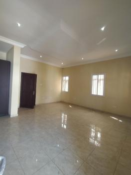 Beautiful Masters Bedroom with Self Kitchen, Westend Estate, Ikota, Lekki, Lagos, Self Contained (single Rooms) for Rent
