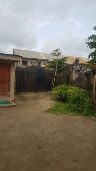 a Shared Apartment, Kajola Phase 2, Bogije, Ibeju Lekki, Lagos, Self Contained (single Rooms) for Rent
