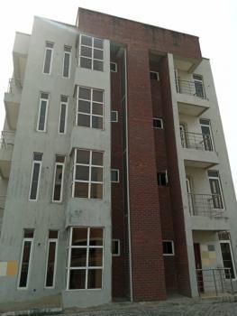 8 Units of 2 Bedroom Apartment, Chevron Drive, Lekki Expressway, Lekki, Lagos, Mini Flat for Sale