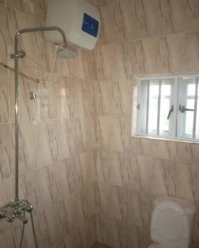Newly Built 3 Bedroom Flat, Oluyole Estate Ibadan, Challenge, Ibadan, Oyo, Flat for Rent