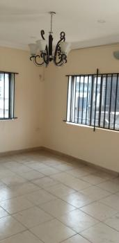 3 Bedroomflat Apartment, Onike, Yaba, Lagos, House for Rent