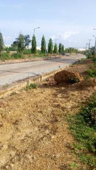 1000sqm Residential Land, Karu, Abuja, Residential Land for Sale