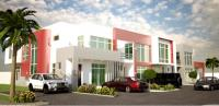 Luxury 4 Bedroom Terrace Duplex, , Isheri North, Lagos, 4 Bedroom, 5 Toilets, 4 Baths House For Sale