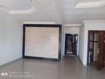 Two Bedroom Flat, Igbo Efon, Lekki, Lagos, Flat for Rent