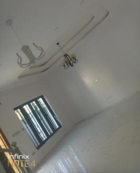 Nice and Standard Mini Flat, Nice Estate, Osapa, Lekki, Lagos, Mini Flat for Rent