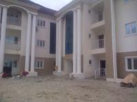 Tastefully Finished 2 Bedrooms Flat, Off Obafemi Awolowo Way, Jabi, Abuja, Flat for Rent