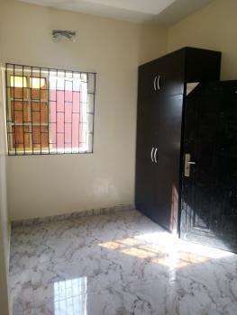 Newly Built Mini Flat, Osapa, Lekki, Lagos, Mini Flat for Rent
