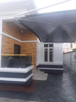 Luxury Detached Bungalow, Thomas Estate, Lekki Phase 2, Lekki, Lagos, Detached Bungalow for Sale