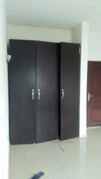 a Room Self Contained, Baale Street, Owode, Ado, Ajah, Lagos, Self Contained (single Rooms) for Rent