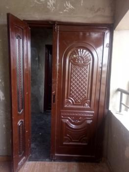 Luxury Room and Parlour Self Contained Is Available, Shogoyedo, Sangotedo, Ajah, Lagos, House for Rent