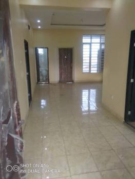 Brand New Tastefully Finished 2 Bedrooms Flat, Kilo, Surulere, Lagos, Flat for Rent