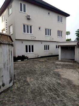 Luxurious 5 Bedroom Detached Duplex, Brooks Estate, Gra Phase 1, Magodo, Lagos, Detached Duplex for Sale