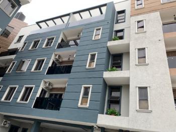 Luxury 3 Bedroom Flat, Oniru Estate, Oniru, Victoria Island (vi), Lagos, Flat for Sale