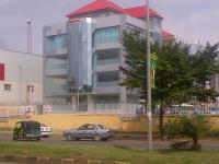 Luxury Office Space, Utako, Abuja, Commercial Property for Rent