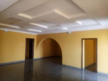 Newly Built 3 Bedroom, Inside New London Baruwa, Ipaja, Alimosho, Lagos, Flat for Rent