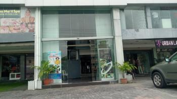 Office / Shop Space, Admiralty Road, Lekki Phase 1, Lekki, Lagos, Plaza / Complex / Mall for Rent