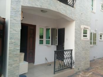 3 Bedroom Flat, Forthright Estate, Behind Punch Newspaper, Berger, Arepo, Ogun, Flat for Rent
