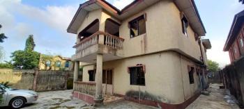 8 Bedroom Fully Detached Duplex, Oju-ore, Atan Ota, Ado-odo/ota, Ogun, Detached Duplex for Sale