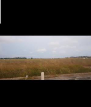 Land, Best Emerging Estate in Nigeria, Twin Lakes Estate Chevron, Lekki, Lagos, Residential Land for Sale