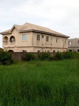 Land in a Serene Environment, Obafemi Owode, Ogun, Residential Land for Sale