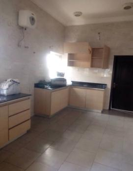 4 Bedroom Duplex, Gra, Isheri North, Lagos, Flat for Rent